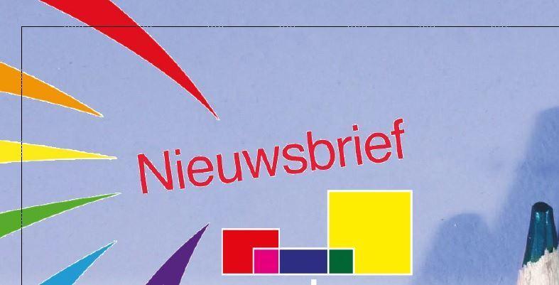 't Foarhûs - Nieuws en foto's